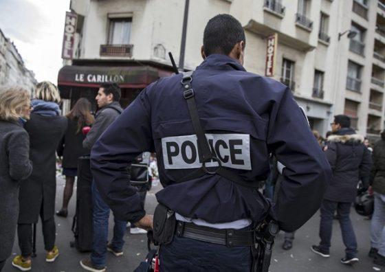 Poggio a Caiano: aggredisce l'ex e fugge, arrestato a Tolosa