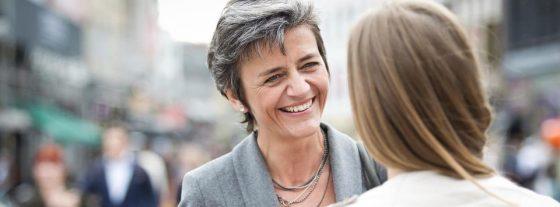 Bekaert: Vestager apre indagine su delocalizzazione in Romania
