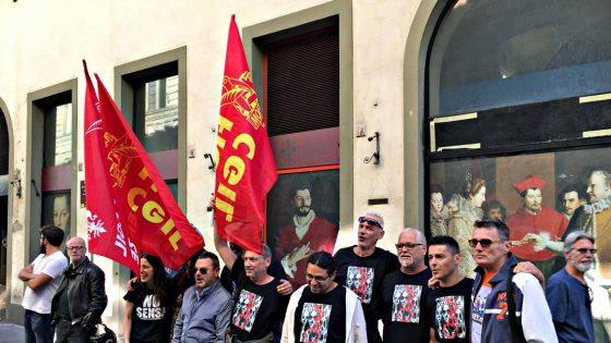 Bekaert, il presidente Giani scrive al ministro Giorgetti