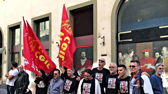 Bekaert: Fiom-Cgil, accordo raggiunto