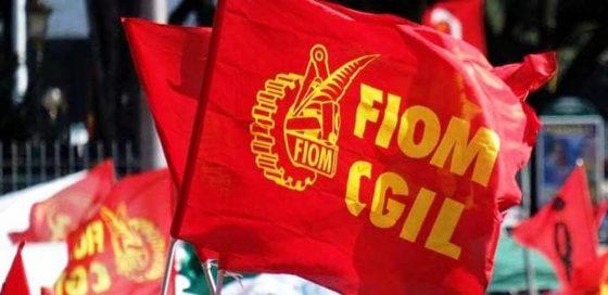 Accordi sindacali con Fiom-Cgil su tempi vita-lavoro a Scandicci