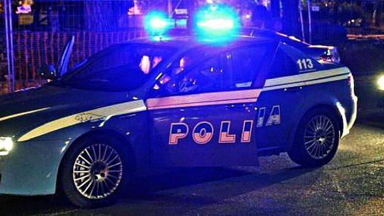 """Pisa: """"fu spaccio di massa"""", tribunale accoglie appello procura"""