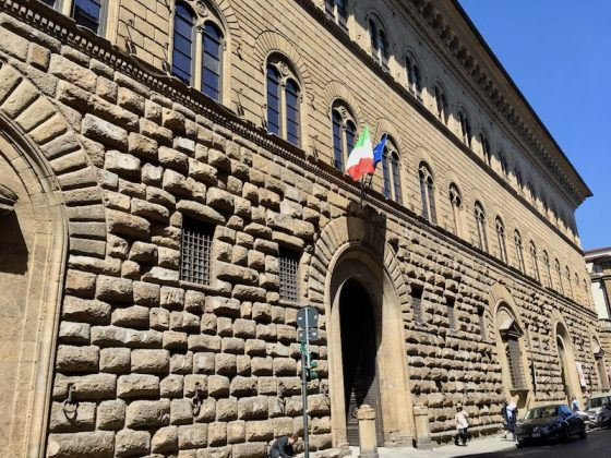 Coronavirus: prefettura Firenze semplifica procedura per imprese