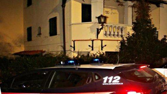 Firenze, padre che uccise bimbo è 'in grado di sostenere un processo'