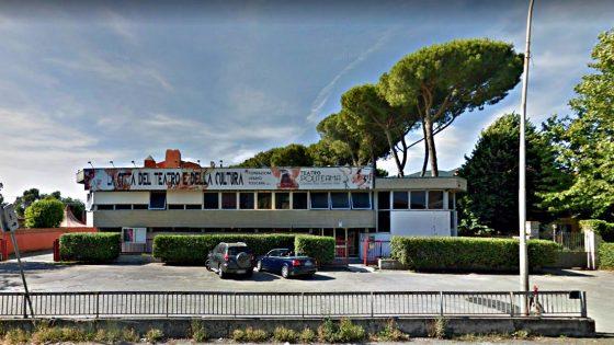 """""""Comincia piano licenziamenti al Teatro Politeama di Cascina"""""""