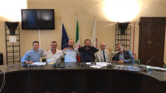 Rificolona a Firenze: tradizione e novità nei 5 quartieri