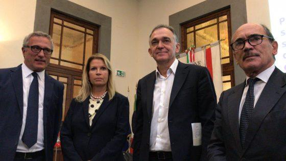 Mafie: la Toscana diventa 4/a in Italia per arresti e denunce