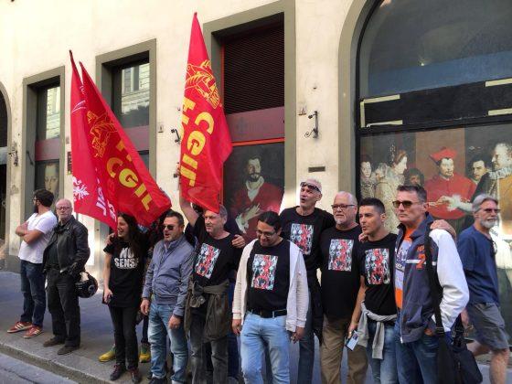 Bekaert:  la 'scommessa' cooperativa dei lavoratori