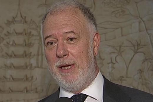 Ubaldo Bocci