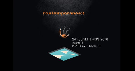 Prato, al via la XVI edizione di CONTEMPORANEA FESTIVAL