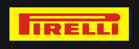 """Bekaert, sindacati scrivono a Pirelli: """"aiuti per soluzioni"""""""