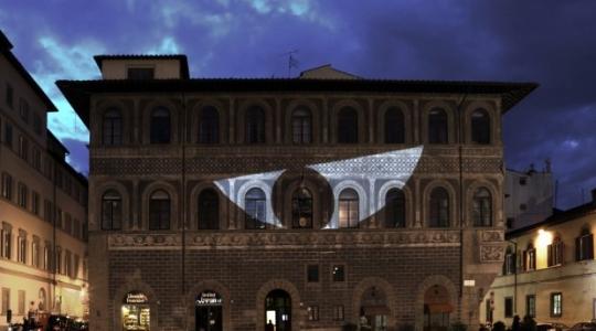 Firenze: per la prima volta scioperano i lavoratori dell'Istituto Francese