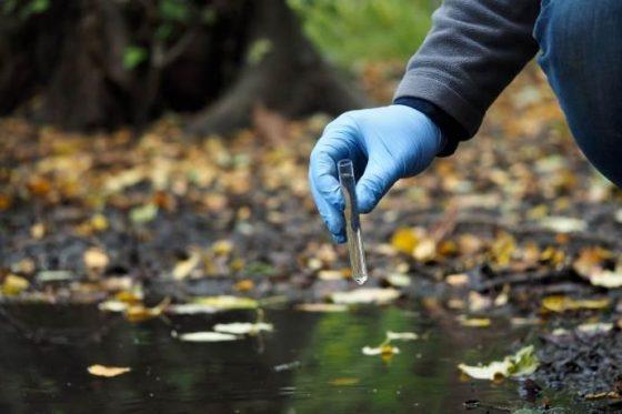 Acqua: Sì Toscana, vietare uso pesticidi vicino a fonti
