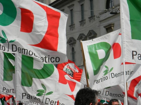 Politica: a Livorno per il PD congresso unitario