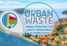 urban waste