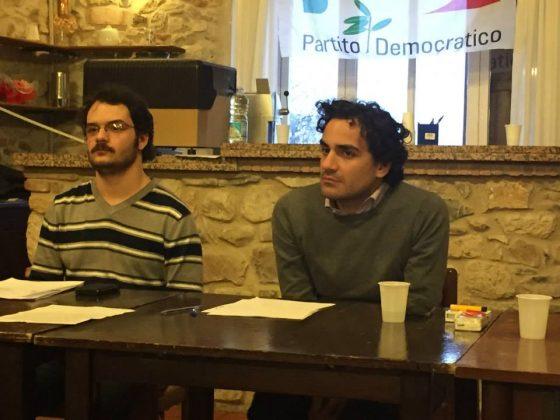 """PD, Fabiani: """" Bonafè metta in pratica volontà di unità"""""""