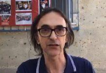 attivista