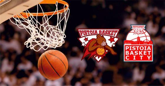 Basket toscano in festa: domenica 4 novembre, a Pistoia, la Fip premia i campioni regionali