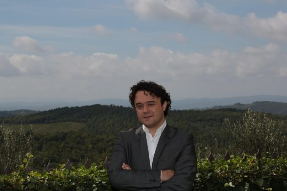 """Al via la prima edizione di """"Chianti Economic Forum"""""""