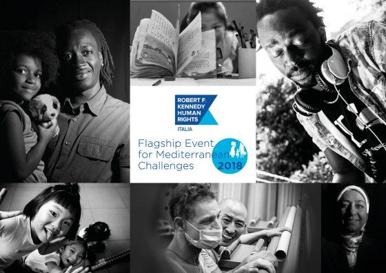 Migranti: Kennedy a Firenze per la premiazione dei migliori progetti di inclusione