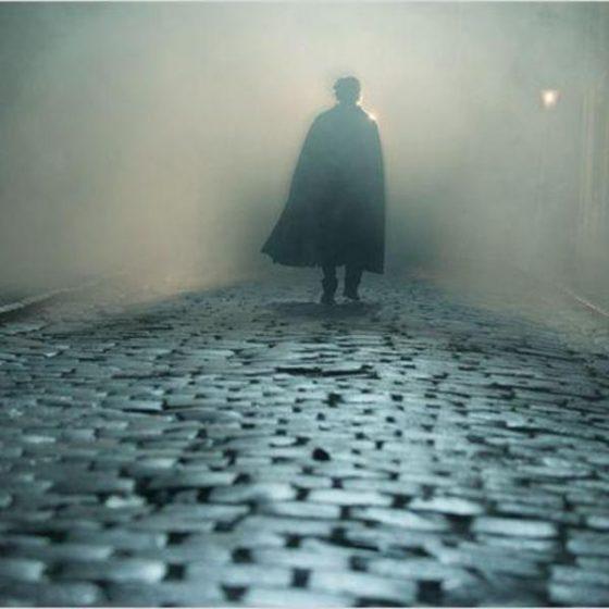 La notte di Halloween con Enjoy Firenze tra brividi, fantasmi e antiche leggende