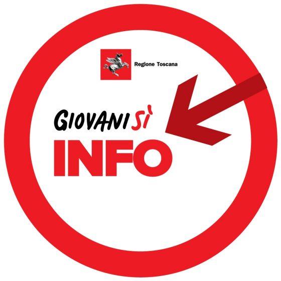 'Giovanisì Live': giovedì 11 diretta Facebook sui voucher per l'alta formazione
