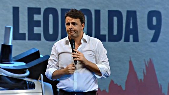 Pd: Sala, comitati primo passo di Renzi verso uscita da partito