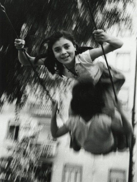 Il Neorealismo in fotografia. Una mostra a New York