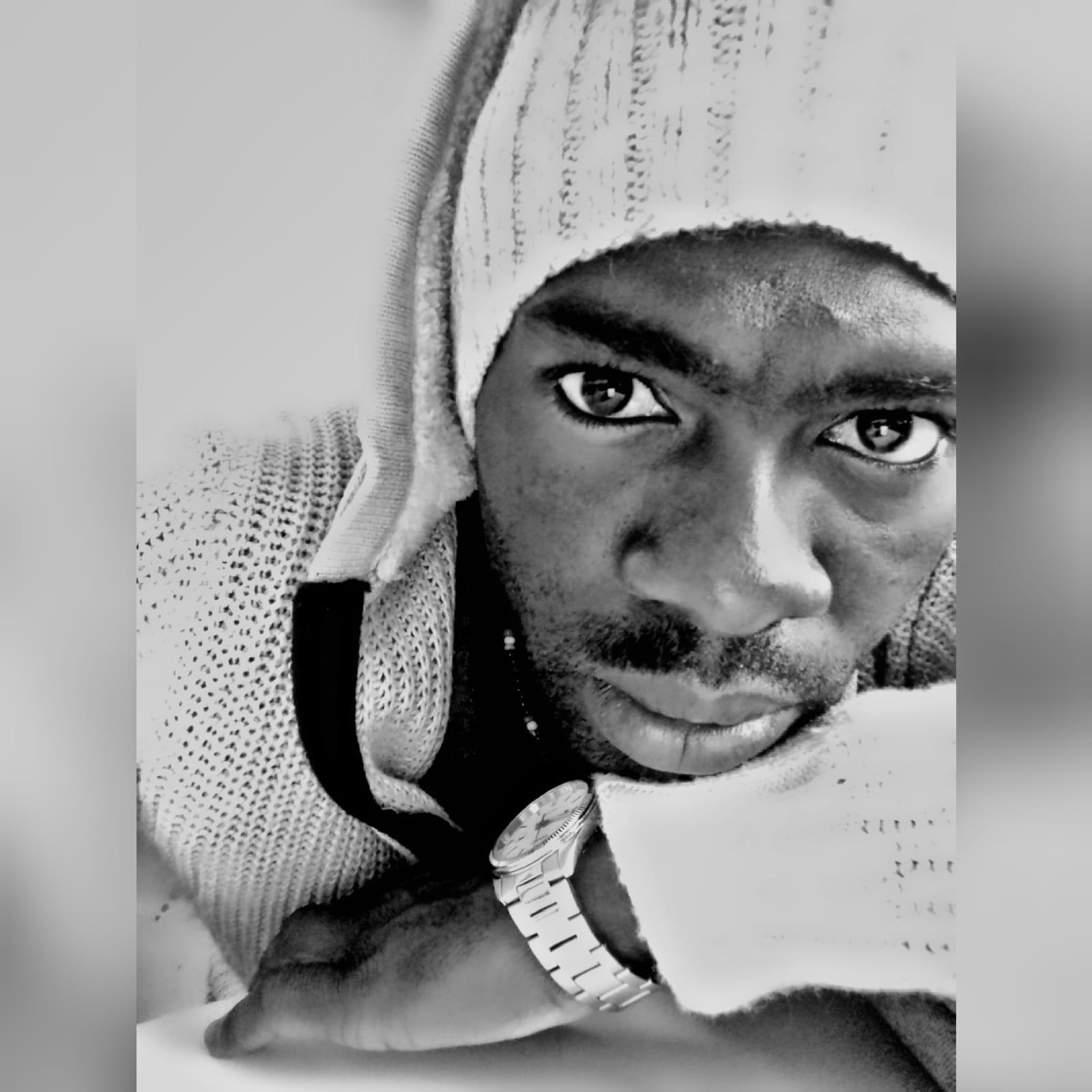 Le Duc, Jesi Rap contest