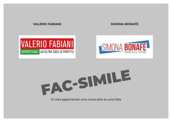 Primarie Pd: domenica al voto in Toscana per il nuovo segretario regionale