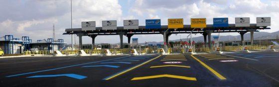 La 'nazionalizzazione' di Autostrade per l'Italia è un affare. Per i Benetton…