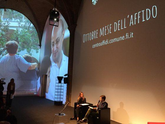 Firenze dedica ottobre al mese dell'affido con eventi e una campagna