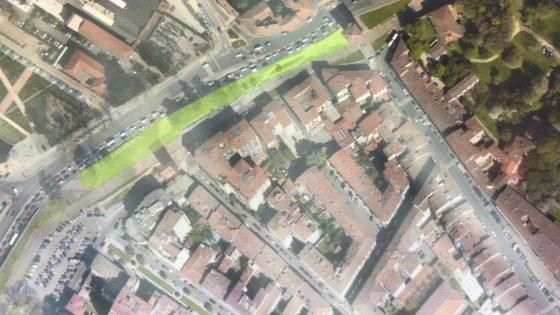 Ambiente: Comune di Firenze cerca sponsor per curare le aiuole