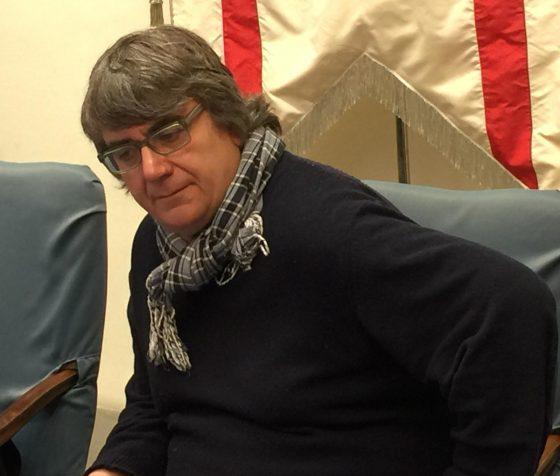 """Coronavirus: Vicofaro, Don Biancalani """"appello per il sostentamento della solidarietà"""""""