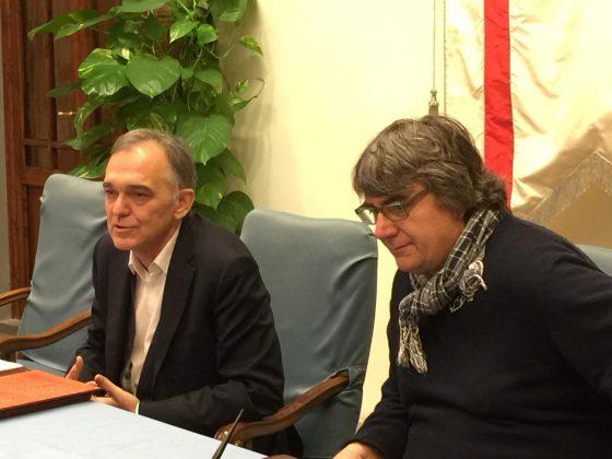 Vicofaro: un nuovo centro per i migranti, accordo Regione-Asl