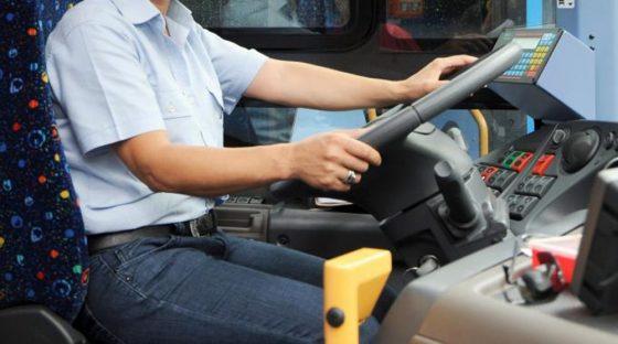 Coronavirus: bus troppo affollati, sciopero studentesco in Valdarno