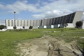 """M5S, Sollicciano: """"Criticità per detenuti e agenti"""""""
