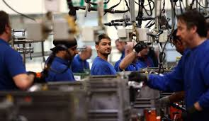Lavoro: Signorini, accordo raggiunto:  lavoratori avranno tutele