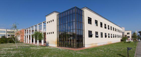 Toscana, appalti: a processo ex direttore Estar e imprenditori