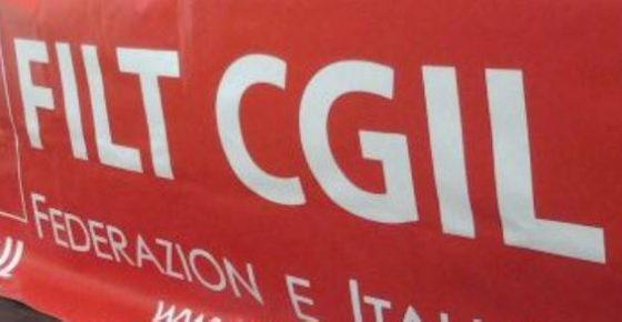 """Appalti pulizie Fs, Filt-Cgil: """"In Toscana rischio 50 esuberi"""""""