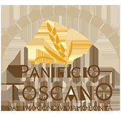 Panificio Toscano: assunti tutti i soci lavoratori della Cooperativa Giano