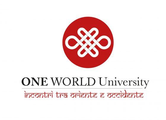"""All'Odeon il  nuovo ciclo """"One World University: incontri tra Oriente e Occidente"""