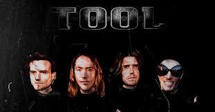 I 'Tool' apriranno il Firenze Rocks giovedì 13 giugno
