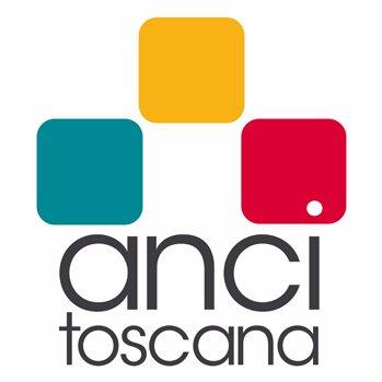 Educazione civica a scuola, Toscana seconda regione per Comuni aderenti