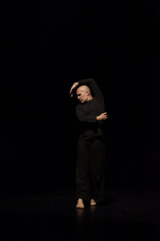Teatro della Pergola: Prima Conferenza delle Capitali europee della Cultura