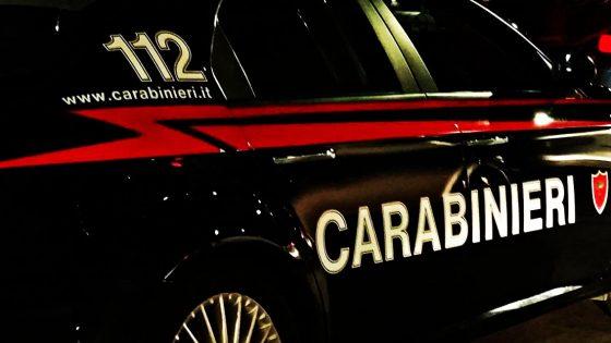 Firenze: scoperta nuova violenza dello 'stupratore  seriale' del Varlungo