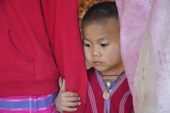 Giornata mondiale per i diritti dell'infanzia e dell'adolescenza: al Meyer un convegno sul tema dei bambini apolidi