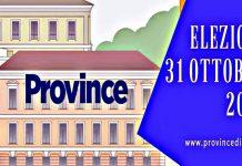 provinciali