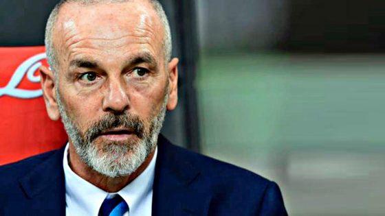 Fiorentina: Pioli paga per tutti, in arrivo dimissioni