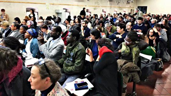 Sono 430.000 gli stranieri presenti in Toscana